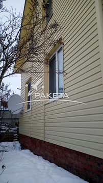 Продажа дома, Каменное, Завьяловский район, 2-я улица ул - Фото 1