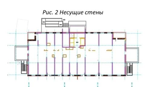 Продажа торгового помещения, м. Елизаровская, Ул. Цимбалина - Фото 3