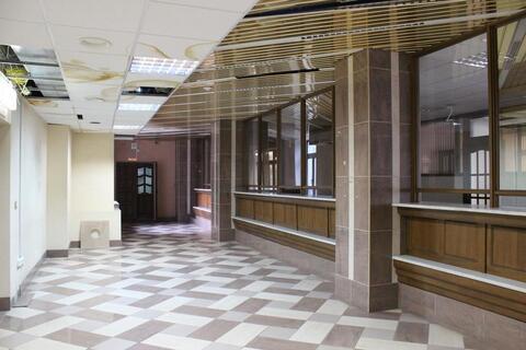 Продается Бизнес-центр. , Челябинск город, улица Цвиллинга 60 - Фото 3