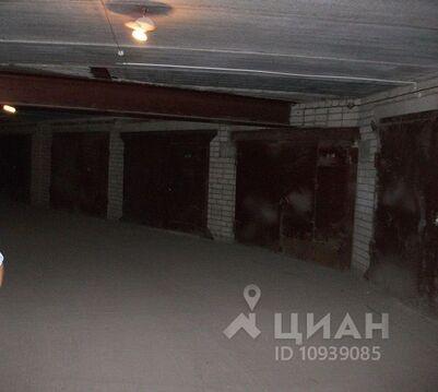 Продажа гаража, Саратов, Ул. Чапаева - Фото 2