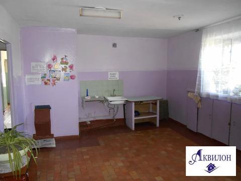 Объявление №63450247: Продаю комнату в 1 комнатной квартире. Омск, ул. Чередовая 11-я, 5,