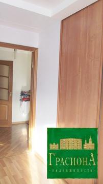 Квартира, Косарева, д.33 - Фото 4
