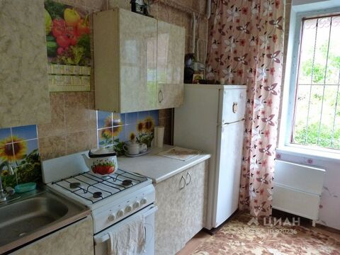 Аренда квартиры посуточно, Кисловодск, Улица Андрея Губина - Фото 1