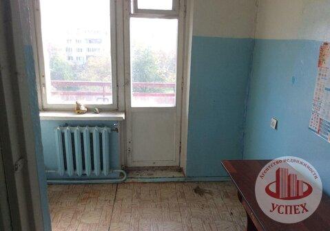 1-комнатная квартира на улице Химиков 18. - Фото 5
