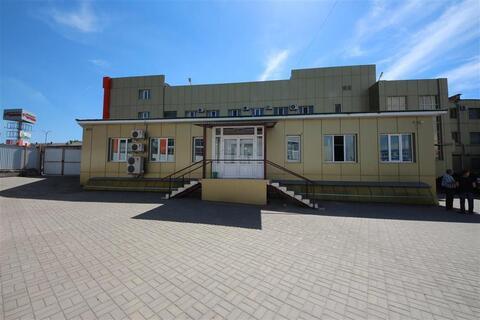 Сдается в аренду офисное помещение по адресу: город Липецк, улица . - Фото 4