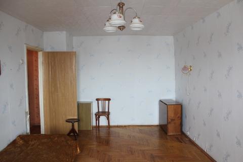 1-комнатная квартира ул. Зои Космодемьянской д. 1/11 - Фото 2