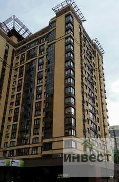 Продается 2х комнатная квартира г.Наро-Фоминск ул.Войкова 5 - Фото 1