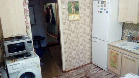Жилой дом в Ивановской области - Фото 5