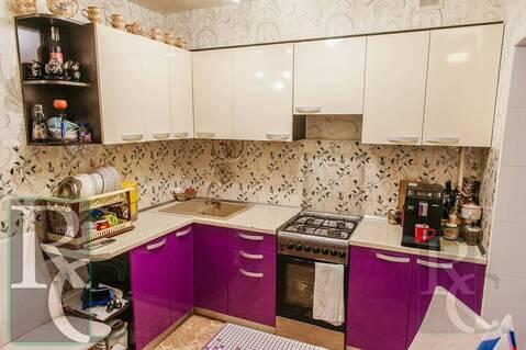 Продажа квартиры, Севастополь, Ул. 1-я Бастионная - Фото 3