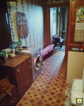 Аренда квартиры, Хотьково, Сергиево-Посадский район, Ул. Новая - Фото 5