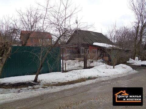 Дома, дачи, коттеджи, ул. Паровозная, д.51 - Фото 1