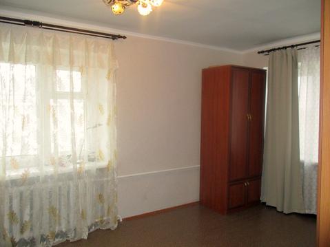 Продажа: 1 к.кв. ул. Московская, 9 - Фото 2