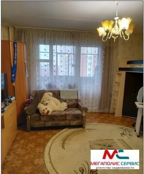 Cдается 1-я квартира в центре г.Железнодорожный 41/21/10 - Фото 1