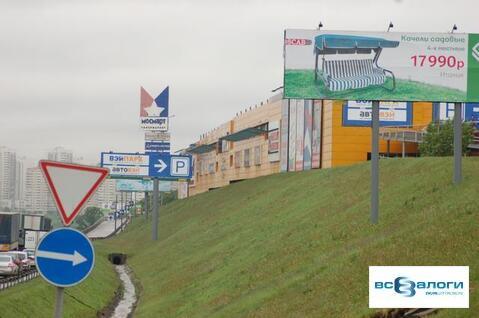 Продажа офиса, Путилково, Красногорский район, Путилково д. - Фото 1