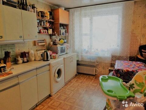 Продажа квартиры, Калуга, Грабцевское шоссе - Фото 1