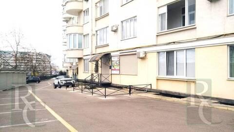 Продажа офиса, Севастополь, Ул. Астана Кесаева - Фото 3