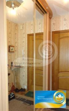 Продается 4-комн. квартира, площадь: 78.00 кв.м, Суворова ул - Фото 4