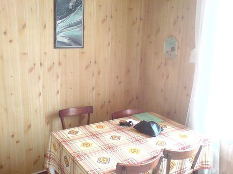 Комната в аренду без хозяев - Фото 3