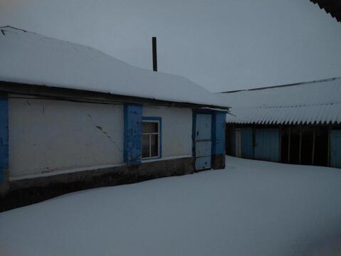 Продажа дома, Городище, Старооскольский район - Фото 3