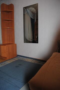 Квартира в отличном состоянии у метро! - Фото 5