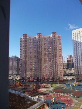 Продажа квартиры, Путилково, Красногорский район, Улица Сходненская - Фото 1