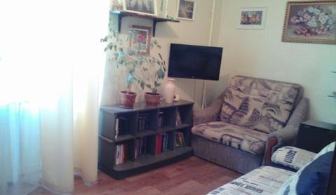 Продается 2-комнатная квартира, Западный р-н - Фото 1