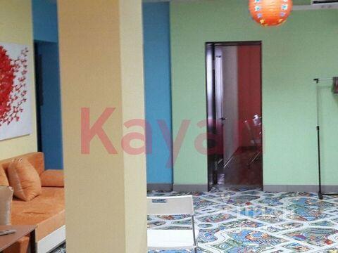 Продажа готового бизнеса, Краснодар, Ул. Атарбекова - Фото 2