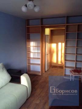 Объявление №51996441: Сдаю комнату в 5 комнатной квартире. Обнинск, ул. Красных Зорь, 17,