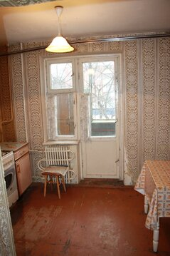 1 комнатная квартира в Домодедово, ул. Каширское ш, д.95а - Фото 2