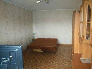 Продажа квартиры, Белогорск, Ул. Советская - Фото 2