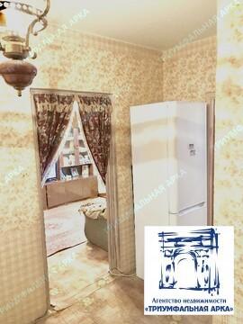 Продажа квартиры, м. Раменки, Мичуринский пр-кт. - Фото 3