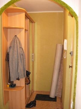 Аренда квартиры, Челябинск, Ул. Российская - Фото 4