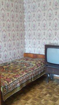 Аренда комнаты, Самара, Ул. Мичурина - Фото 1