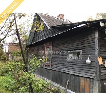 Продам дом Оборская 90 - Фото 2