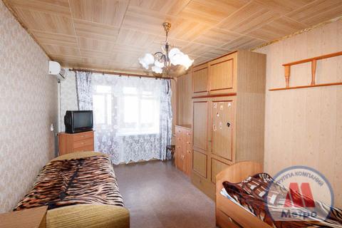 Квартира, пр-кт. Ленинградский, д.93 - Фото 1