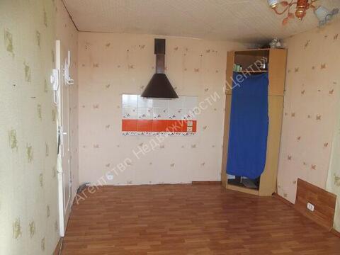 Продажа комнаты, Великий Новгород, Ул. Космонавтов - Фото 2