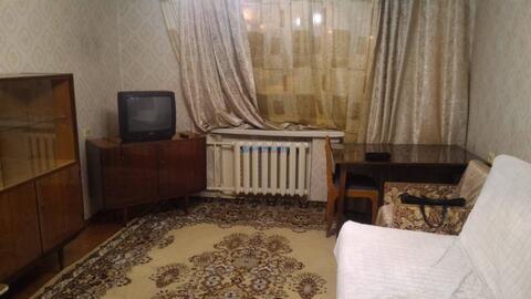 Сдам комнату в г.Подольск, , Свердлова ул - Фото 2