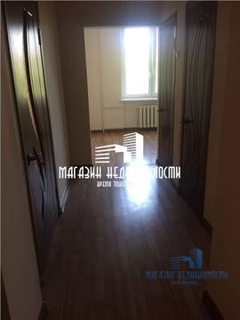 Сдается 3-ая квартира 65кв 35 ленина id объекта 16873 (ном. объекта: . - Фото 4