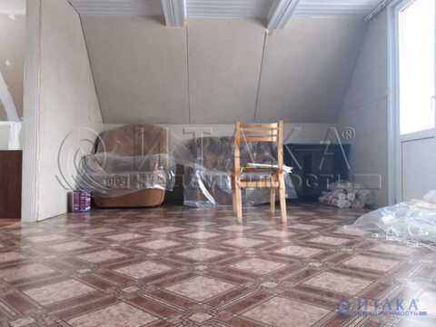 Продажа дома, Ивангород, Кингисеппский район, 1 линия - Фото 5