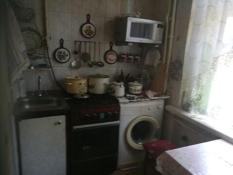 3 ком.квартира по ул.Пушкина д.70 - Фото 4