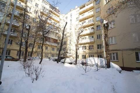 Продам 3-комн. квартиру 61 м2, м.Пушкинская - Фото 3