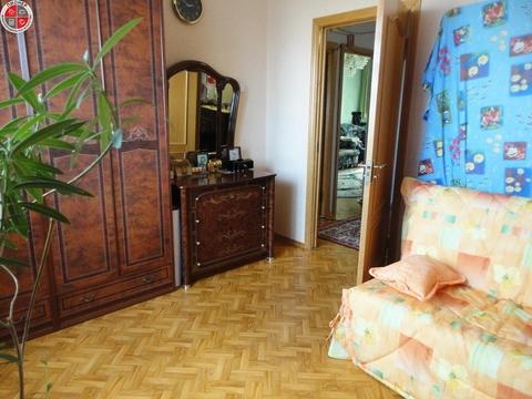 Продажа квартиры, Нижневартовск, Пермская Улица - Фото 5
