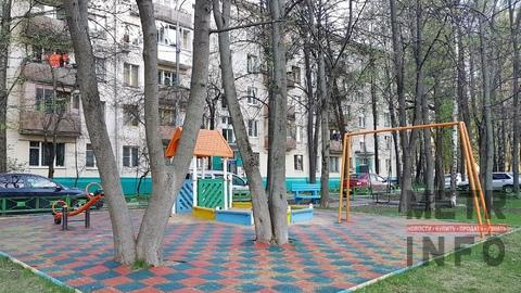 Аренда 1-комн. квартиры у метро Калужская - Фото 2