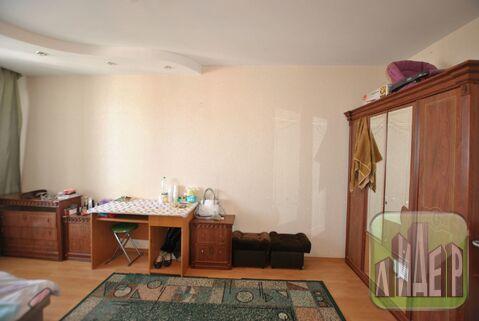 2 комнатная квартира мск бол.ул.Интернациональная 25 - Фото 2