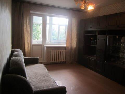 Квартира, ул. Куйбышева, д.10 - Фото 3