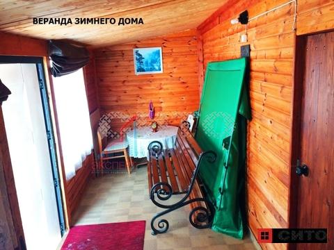 Продажа дома, Кадуйский район - Фото 4