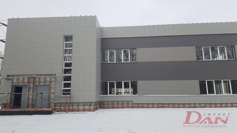 Коммерческая недвижимость, ш. Копейское, д.1 - Фото 3