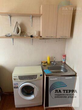 Продается 1-но комнатная квартира: Анадырский проезд, д.47к1 - Фото 5