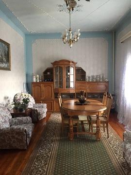 Продажа дома 340 кв.м. на участке 8 соток в Пятигорске - Фото 1