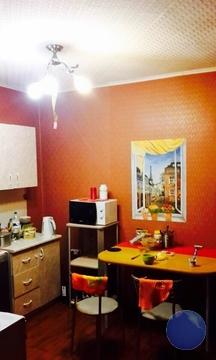Продажа квартиры, Горно-Алтайск, Ул. Промышленная - Фото 4